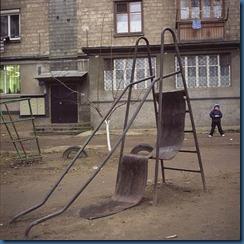 Playground_Slides_01