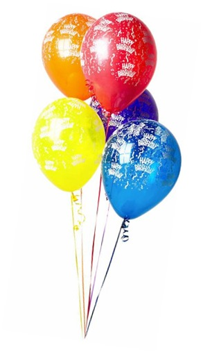 happy_birthday_balloons-1304
