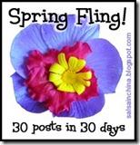 SpringFling_thumb2_thumb1