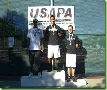 2010 San Diego Thankspickling Skills Tournament 009