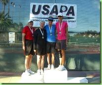 2010 San Diego Thankspickling Skills Tournament 023