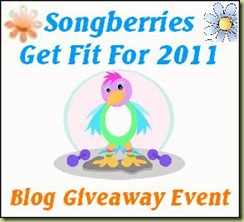 songberries 2