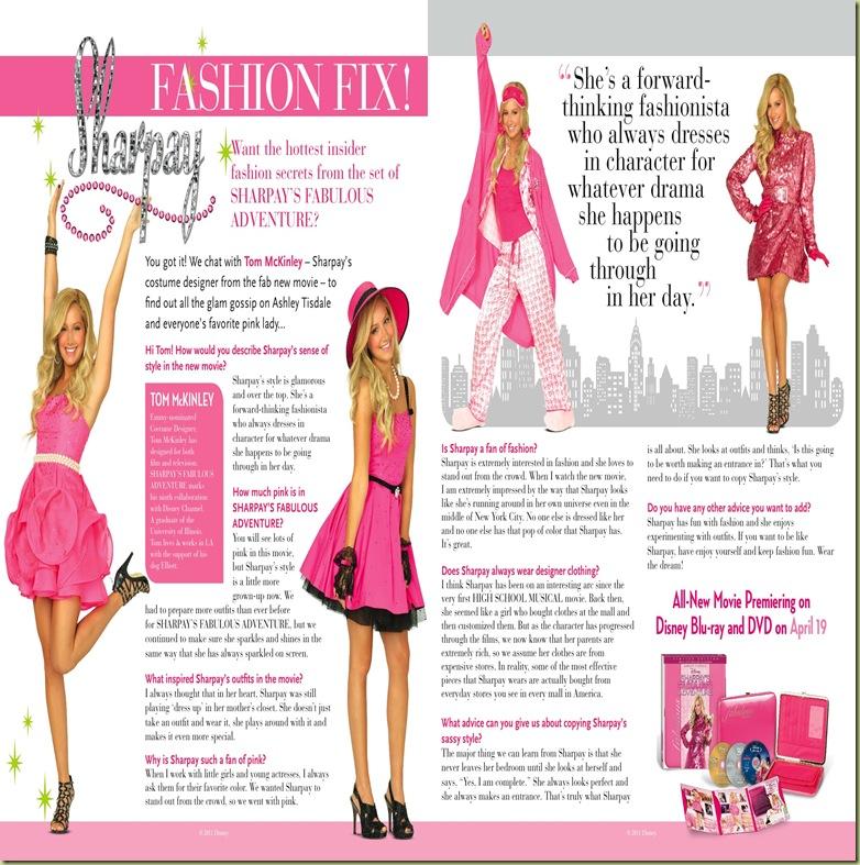 SFA_FashionFix_print