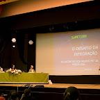SulPet 2009: O desafio da integração