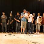 Sarau do SulPet 2009 [2]