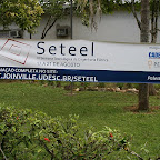 IX Seteel