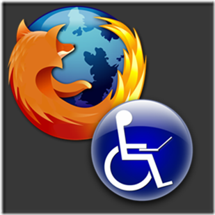 Fx_Accessibilit