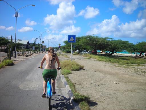 Aruba%20068.jpg