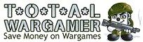 Total Wargamer