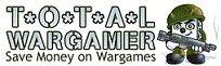 Total Wargamer