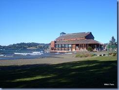 Teatro do Lago