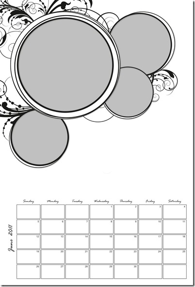 2011 Calendar - Page 006