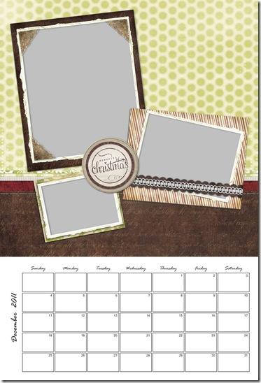 2011 Calendar - Page 012