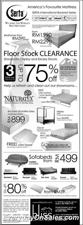 serta-promotion-2011-EverydayOnSales-Warehouse-Sale-Promotion-Deal-Discount
