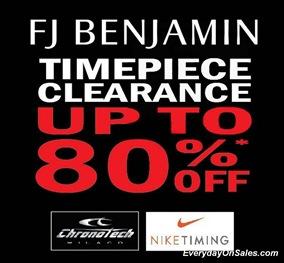 FJ-Benjamin-Timepiece-2011--EverydayOnSales-Warehouse-Sale-Promotion-Deal-Discount