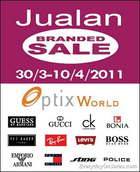 2011-Eyewear-Branded-Sale-EverydayOnSales-Warehouse-Sale-Promotion-Deal-Discount