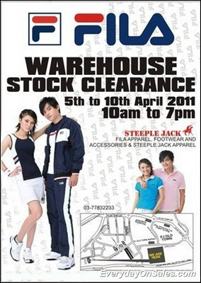 Fila-Warehouse-Sales-2011-EverydayOnSales-Warehouse-Sale-Promotion-Deal-Discount