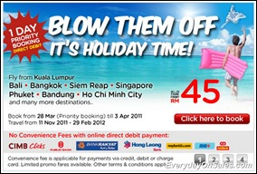 Airasia-Blow-Them-Off-It-Is-Holiday-Time-2011-EverydayOnSales-Warehouse-Sale-Promotion-Deal-Discount