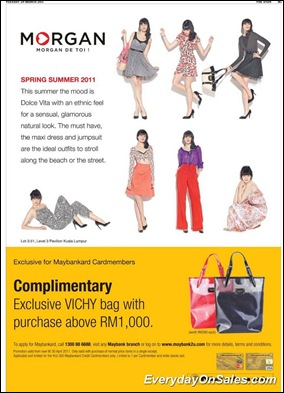 2011-maybank-morgan-promo-EverydayOnSales-Warehouse-Sale-Promotion-Deal-Discount