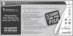 furniture-funshing-exihibition-2011-EverydayOnSales-Warehouse-Sale-Promotion-Deal-Discount
