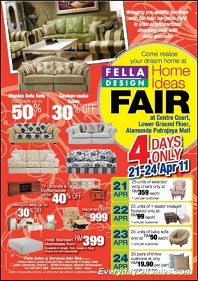 Alamanda-Warehouse-Sales-2011-EverydayOnSales-Warehouse-Sale-Promotion-Deal-Discount