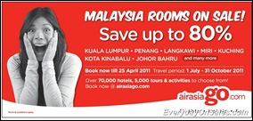 airasia-malaysia-room-on-sale-2011-EverydayOnSales-Warehouse-Sale-Promotion-Deal-Discount