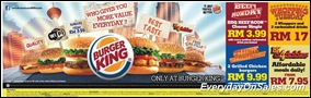 burger-king-promo-2011-EverydayOnSales-Warehouse-Sale-Promotion-Deal-Discount