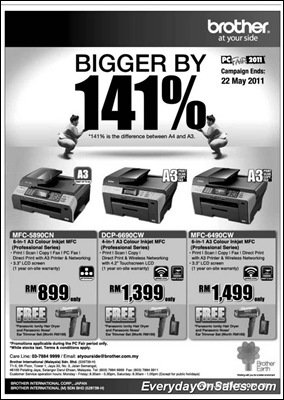 brother-bigger-by-141-discount-2011-EverydayOnSales-Warehouse-Sale-Promotion-Deal-Discount