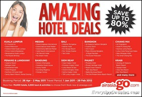 AirAsiaGo-Hotel-Deals-2011-EverydayOnSales-Warehouse-Sale-Promotion-Deal-Discount