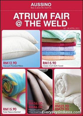Aussino-Atrium-Fair-2011-EverydayOnSales-Warehouse-Sale-Promotion-Deal-Discount