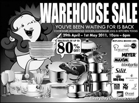 BJ-Katrin-Warehouse-Sale-2011-EverydayOnSales-Warehouse-Sale-Promotion-Deal-Discount