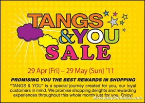 Tang-And-You-Sale-2011-EverydayOnSales-Warehouse-Sale-Promotion-Deal-Discount
