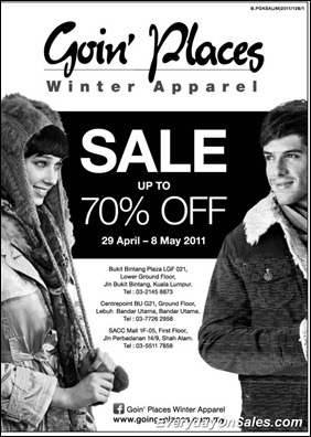 goin-places-Winter-apparels-sale-2011-EverydayOnSales-Warehouse-Sale-Promotion-Deal-Discount