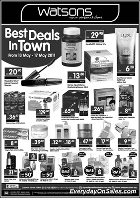 Watson-best-deal-in-town-2011-EverydayOnSales-Warehouse-Sale-Promotion-Deal-Discount