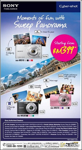 sony-Moment-of-fun-with-sweep-panorama-2011-EverydayOnSales-Warehouse-Sale-Promotion-Deal-Discount