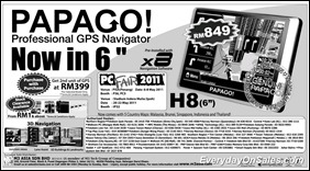 papago-promo-pc-fair-2011-EverydayOnSales-Warehouse-Sale-Promotion-Deal-Discount