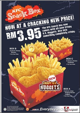 kfc-snack-box-2011-EverydayOnSales-Warehouse-Sale-Promotion-Deal-Discount