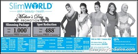 slimworld-mother-2011-EverydayOnSales-Warehouse-Sale-Promotion-Deal-Discount