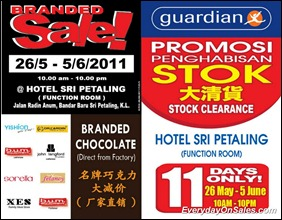 Guardian-Branded-Chocolate-Branded-Sale-2011-EverydayOnSales-Warehouse-Sale-Promotion-Deal-Discount