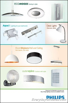 Phliips-Lighting-Fair-2011-b-EverydayOnSales-Warehouse-Sale-Promotion-Deal-Discount