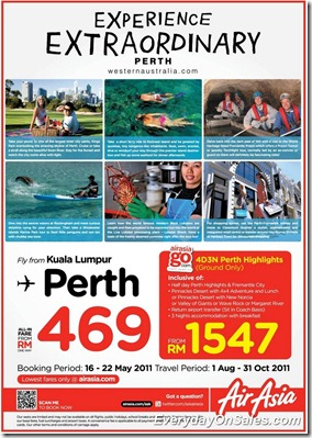 airasia-perth-2011-EverydayOnSales-Warehouse-Sale-Promotion-Deal-Discount