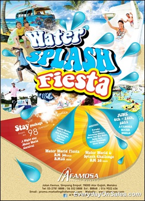 AFamosa-water-splash-carnival-2011-EverydayOnSales-Warehouse-Sale-Promotion-Deal-Discount
