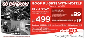 airasia-bangkok-2011-EverydayOnSales-Warehouse-Sale-Promotion-Deal-Discount