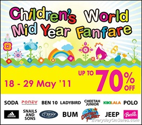 KL-Sogo-Childre-Mid-Year-Fanfare-sales-2011-EverydayOnSales-Warehouse-Sale-Promotion-Deal-Discount