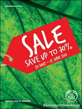 Body-Shop-Sales-2011-EverydayOnSales-Warehouse-Sale-Promotion-Deal-Discount