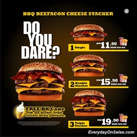 Burger-King-Do-You-Dare-2011-EverydayOnSales-Warehouse-Sale-Promotion-Deal-Discount