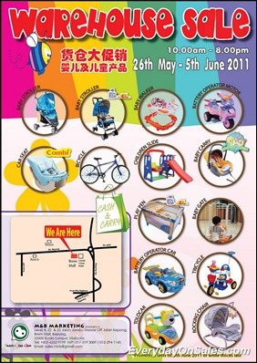 MB-Children-Warehouse-Sale-2011-EverydayOnSales-Warehouse-Sale-Promotion-Deal-Discount