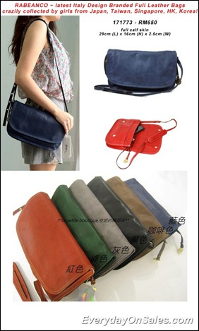 Pretty-Deal-Designer-Handbags-for-sales-2011-EverydayOnSales-Warehouse-Sale-Promotion-Deal-Discount