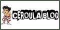 Ceroulablog