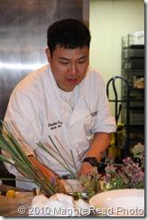 MSSR BH Chef[11]